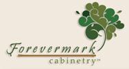 forevermarkcabinetry_link