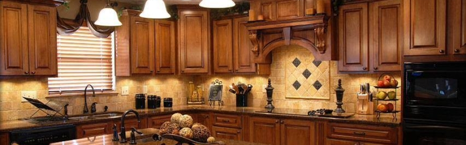 Camel City Cabinetry Pic 1