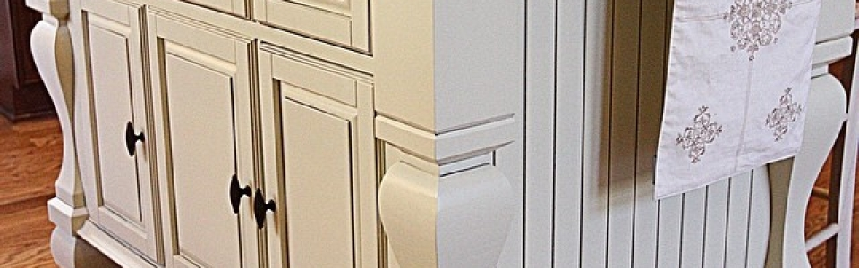 Camel City Cabinetry Pic 7