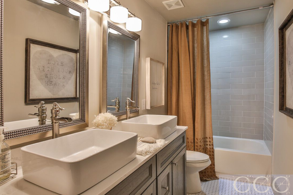 Custom-Bathroom-Vanities