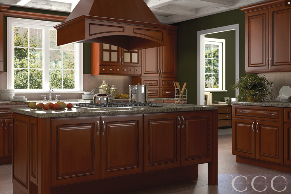 Kitchen-Cabinets-Rope-Example-1