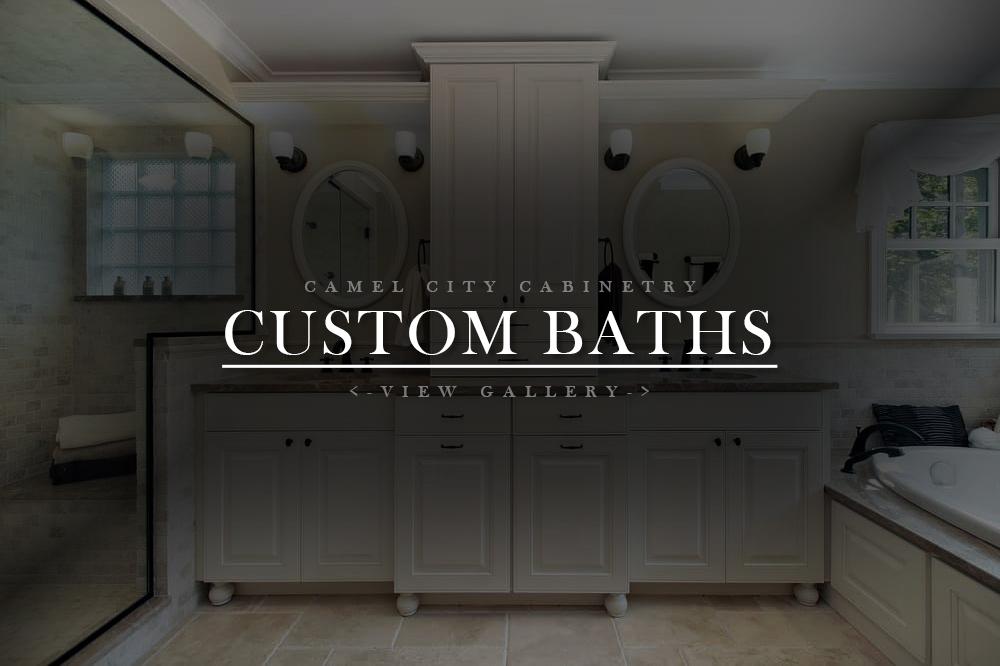 View-Custom-Bathrooms-Winston-Salem-1000x666-1