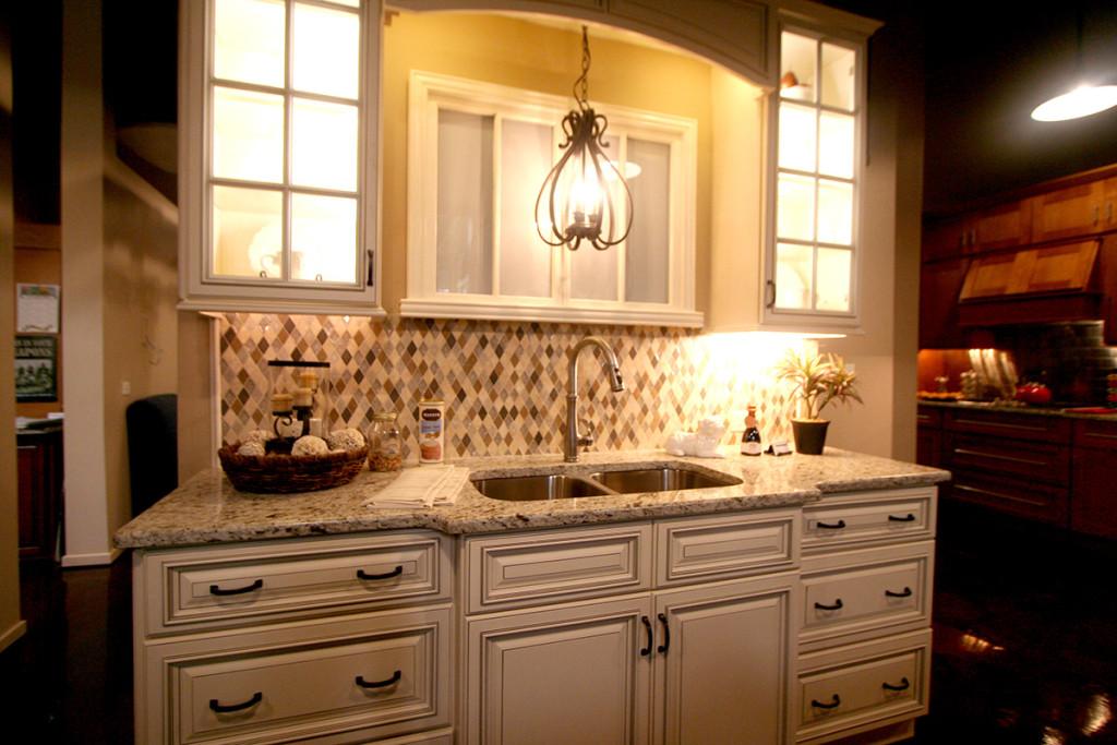 custom-kitchen-design-drawing-798x424