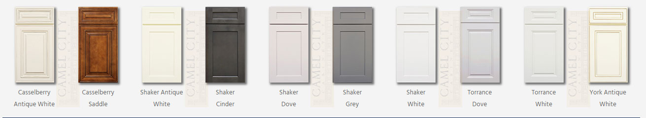 Camel-City-Cabinetry-Cabinet-Styles-1311x240